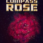 The Compass Rose by Yoon Ha Lee