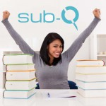 How to Get Published in 7 Simple Steps sub-Q