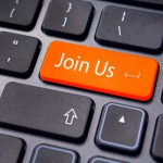 Join Our Team sub-Q