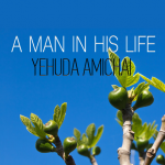 a-man-in-his-life-cover_vertical