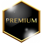 sub-Q user badge premium